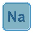 Nanofiltracija