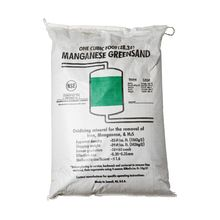 Greensand plus  40062