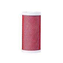 Filterski uložak Aragon 3 Eko  30060 Zamenljivi elementi