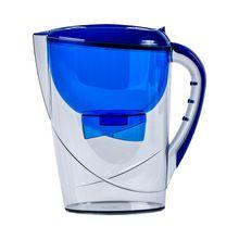 Filterski bokal Geyser Akvarius  62025