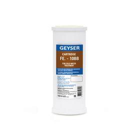 Filterski uložak   Fe. 10 BB (Geyser)  28199 Standard Big Blue