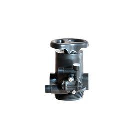 """Kontrolni ventil za omekšivač M-77 2,5"""",1.05"""", 3/4"""" (montiran)  34249"""