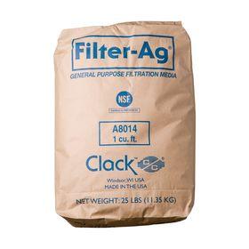 Filter AG  40010