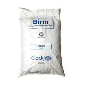Filterska masa Birm  40015