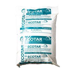 Ekotar – A Bio  40091