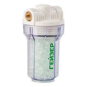 Filter Geyser 1PFD - filter protiv kamenca  32072 Filteri za domaćinstvo
