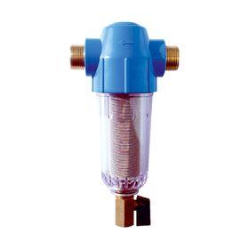 Geyser Hit Blatnjak 100 mkm/(2m3/sat)  32585 Filteri za domaćinstvo