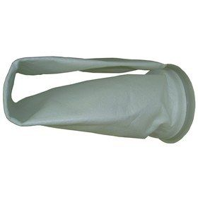 Periva filter kesa za Geyser 8 ČN od 10 mkm, 25 mkm, 50 mkm, 100 mkm  28118
