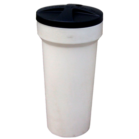 Rezervoar za slani rastvor JS/Y-100  34128