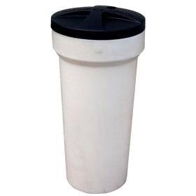 Rezervoar za slani rastvor JS/Y-60  34127