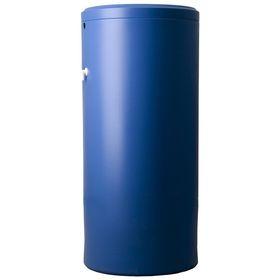 Rezervoar za slani rastvor 163L  34101