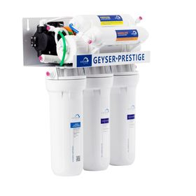 Reverzna osmoza Geyser Prestiž PM  20019 Filteri za domaćinstvo