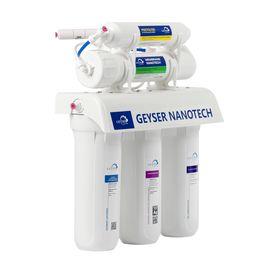 Geyser Nanotek  20034 Filteri za domaćinstvo