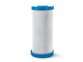 Filterski uložak CBC 10 – 10ВВ  27018 Zamenljivi elementi
