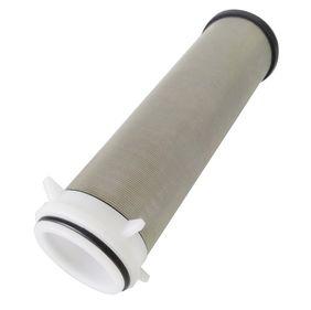 Filterski uložak za Bastion d60  32686 Linijski filteri