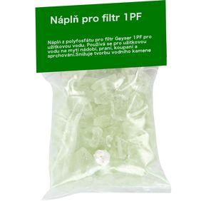Zamensko punjenje za filter 1PF  35085 Zaštita kućnih aparata