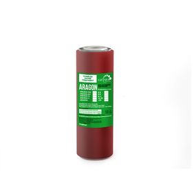 Filterski uložak Aragon EŽ SL EURO za jako tvrdu vodu  30040 Standard Slim Line