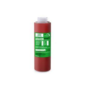 Filterski uložak Aragon 10 SL  30051 Zamenljivi elementi