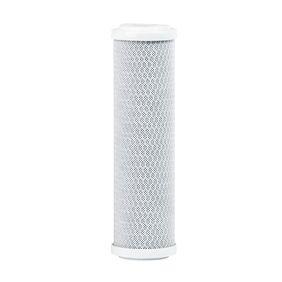 Filterski uložak CBC Ag 0,6 10SL  27006 Standard Slim Line