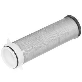 Filterski uložak za Bastion d53  32689 Linijski filteri