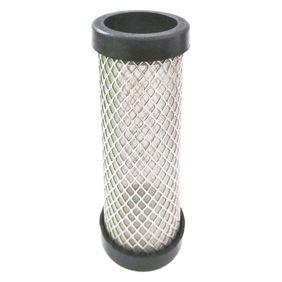Filterski uložak za Bastion d76  32691 Linijski filteri