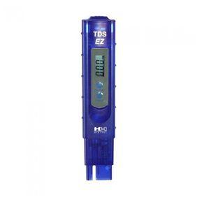 Uređaj za merenje nivoa sadržaja mineralizacije u vodi TDS-EZ  35053