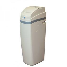 Kućište Geyser Aquachief 1035 RX Cabinet (R1500H)  (za različite filterske mase)  35490
