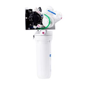 Reverzna osmoza Geyser Prestiž PM sa mineralizatorom i pumpom  20019 Filteri za domaćinstvo