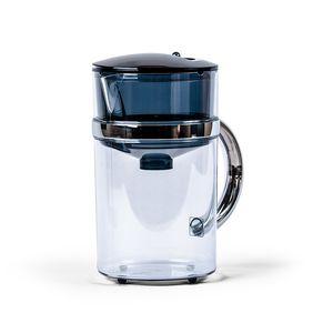 Filter bokal Geyser Matiss (hrom, univerzalni, Standard)  62033 Filteri za domaćinstvo