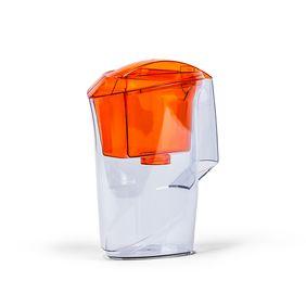 Filter bokal  Geyser Akvilon  62042 Filteri za domaćinstvo
