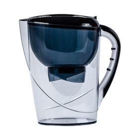 Filterski bokal Geyser Akvarius  62025 Filteri za domaćinstvo