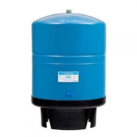 Rezervoar za skladištenje vode zapremine od 40L  25311